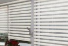 Ansons Bay Commercial blinds manufacturers 4